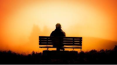 طلاق به خاطر رفتارهای زننده زن جوان