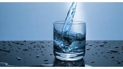 تکذیب شایعه اینکه آب اهواز به وبا آلوده است