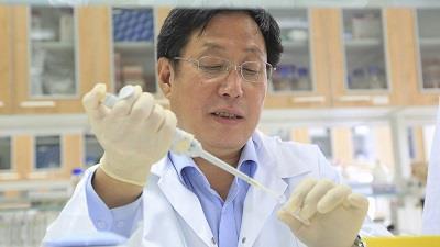 شناسایی ویروس جدید آنفلوآنزا در چین