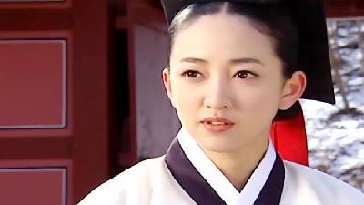 یانگوم واقعی سریال جواهری در قصر که بود