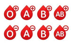 کدام گروه خونی بیشتر و کدام کمتر کرونا میگیرد