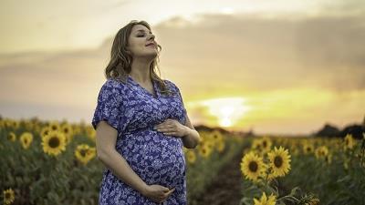 برای تقویت در بارداری چی بخوریم