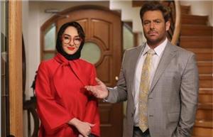 سریال گیسو؛ تکرار همکاری موفق محمدرضا گلزار و هانیه توسلی