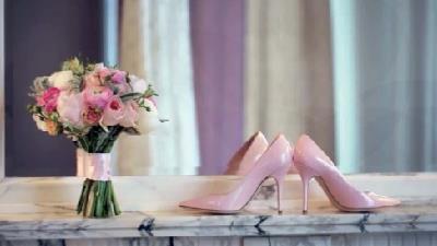 چگونه بهترین لباس  فرمالیته را برای عکس عروسی انتخاب کنیم