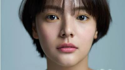 بیوگرافی سونگ یوجونگ بازیگر کره ای که به طرز مرموزی درگذشت