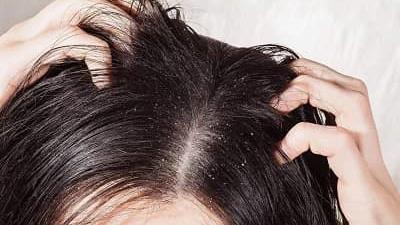فایده های سرم موی دو فاز چیست + طرز استفاده