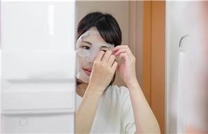 طرز تهیه 3 ماسک برای رفع خستگی پوست صورت