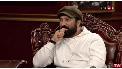 سوتی بزرگ مجید صالحی که آبرویش را برد