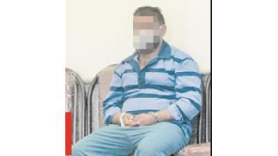 قتل زن مطلقه بعد از پشیمانی از عشق تلگرامی