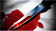 قتل زن متاهل، عاقبت رابطه پنهانی