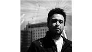 جنجال تازه بر سر تیتراژ سریال دلدار با صدای محسن چاوشی