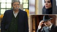 رقابت تنگاتنگ برادر جان، دلدار و از یادها رفته ؛ کدام سریال ماه رمضان پرطرفدارتر است؟