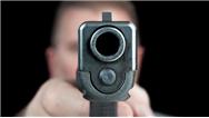 راز شلیک مرگبار در نیمـه شب