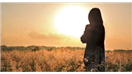 عشق پوشالی زندگی دختر 16 ساله را سیاه کرد