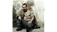 کامران تفتی ،بازیگر نقش حنیف: قصه برادر جان از جنس مردم است