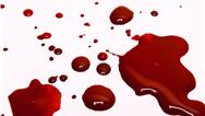 راز قتل زن و شوهر میانسال در هالهای از ابهام
