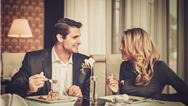 کدام رابطهها با جنس مخالف به ازدواج موفق منجر میشود؟