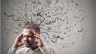 چگونه مهارت تصمیمگیری را به دست بیاوریم؟