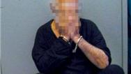 قتل زنصیغهای بهدلیل عدمتمدید عقد