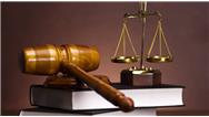 اعدام برای عامل تعرض به زن پرستار