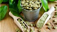 طرز تهیه قهوه سبز+ خاصیتها و ضررها