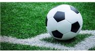 هشدار درباره لابی قوی فساد در فدراسیون فوتبال