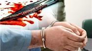قتل پسر معتاد به دست پدر