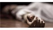 مرگمرموز مادرودختر درخانه ویلایی