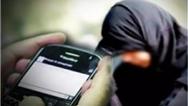 خلبانقلابی ازدختران اغفالشده فیلم پنهانی می گرفت