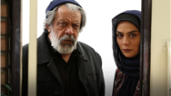 مارال فرجاد، بازیگر نقش مهتاب در سریال برادر جان: پایان سریال همه را غافلگیر میکند