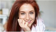 راههای خانگی برای از بینبردن ککومک صورت