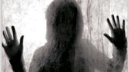 تجاوز 6 کارگر افغان به 2 دختر نوجوان