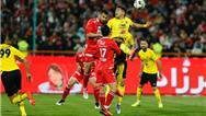 زمان شروع لیگ برتر فوتبال؛ احتمالا 26 مرداد