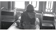 زن معتاد: در منجلاب گرفتار شدم
