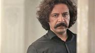 حسام منظور، بازیگر سریال برادر جان: چاوش شبیه خودمان است