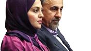 محمدعلی نجفی به قصاص نفس و دو سال حبس  محکوم شد