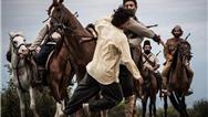 تاریخچه قحطی ایران که در سریال گیله وا روایت میشود، چیست؟