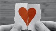 مراحل و شرایط طلاق توافقی چیست؟+ مدارک لازم