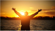 چگونه سلامت عاطفی خود را حفظ کنیم؟