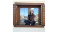 بیوگرافی کامل آوا دارویت ،بازیگر ایتالیایی- ایرانی نقش نوبر در سریال وارش و هاویر در سریال ایلدا