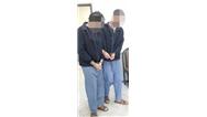 ۶ ساعت شکنجه برای اخاذی ۳۰۰ میلیون تومانی از مرد بازاری