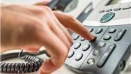 1800نفردر دامعشوههای تلفنی2 زن