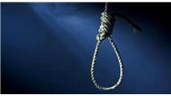 اعدام عامل آزار و قتل پسر4 ساله