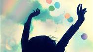 رازهایی برای شاد زیستن
