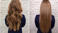 کراتینه کردن موها چه عوارضی دارد؟