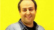 بازیگر نقش دکتر بشیر حسینی در سریال طنز ناخنک کیست