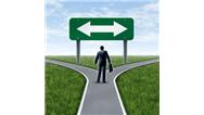 چگونه قدرت تصمیمگیری درست را به دست بیاوریم
