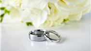 چه چیزهایی از رابطه قبلی مان را به همسرآینده خود بگوییم