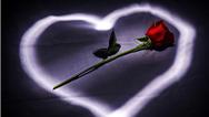 عشق پوشالی و معشوقه های دم دستی