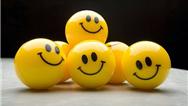 کارهایی ساده برای داشتن زندگی شادتر